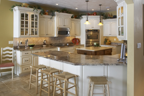 Kitchen Design Center Appleton Wi Different